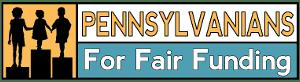 Pennsylvanians for Fair Funding