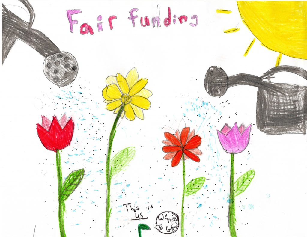 "Image by <a href=""https://pafairfunding.org/artist/clara-johnson/"" target=""_blank"" />Clara Johnson</a>"