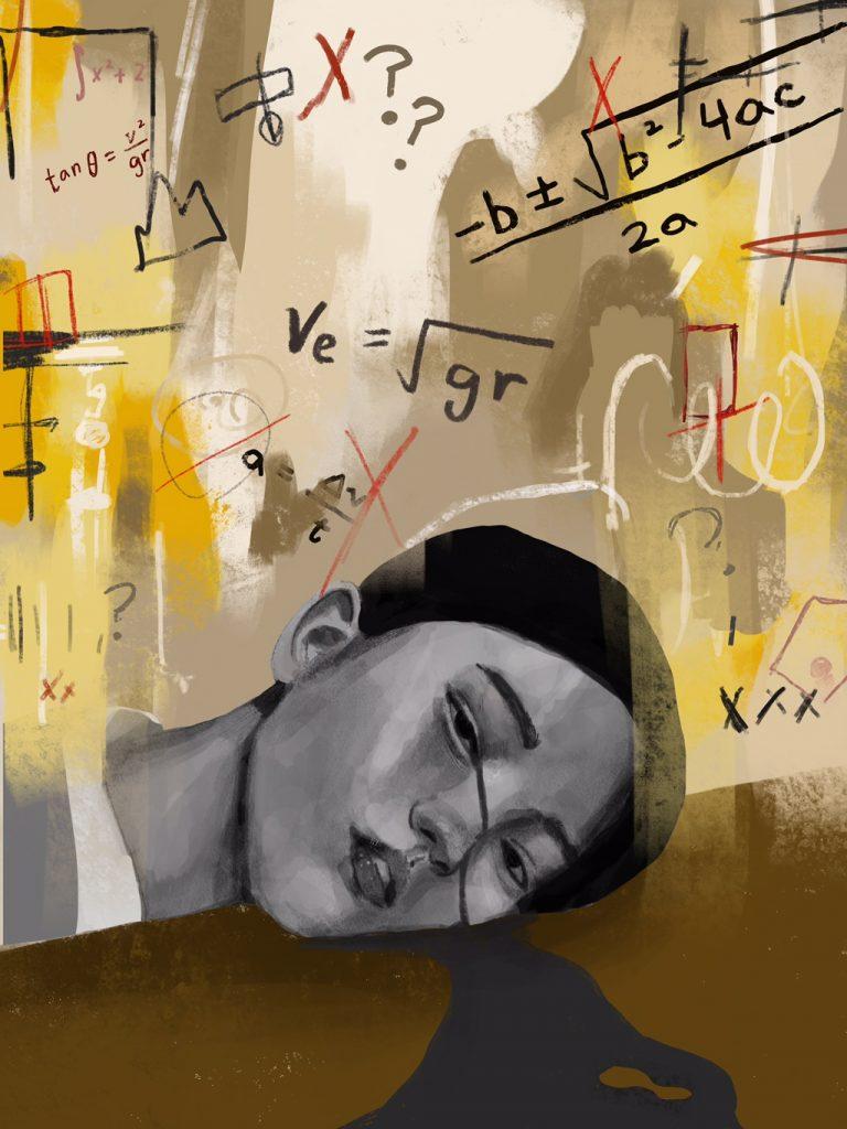 "Image by <a href=""https://pafairfunding.org/artist/elizabeth-zheng/"" target=""_blank"" />Elizabeth Zheng</a>"
