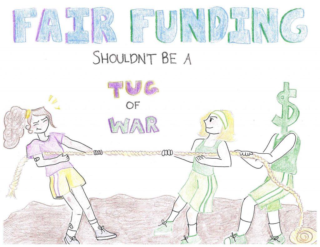 "Image by <a href=""https://pafairfunding.org/artist/sana-saud/"" target=""_blank"" />Sana Saud</a>"