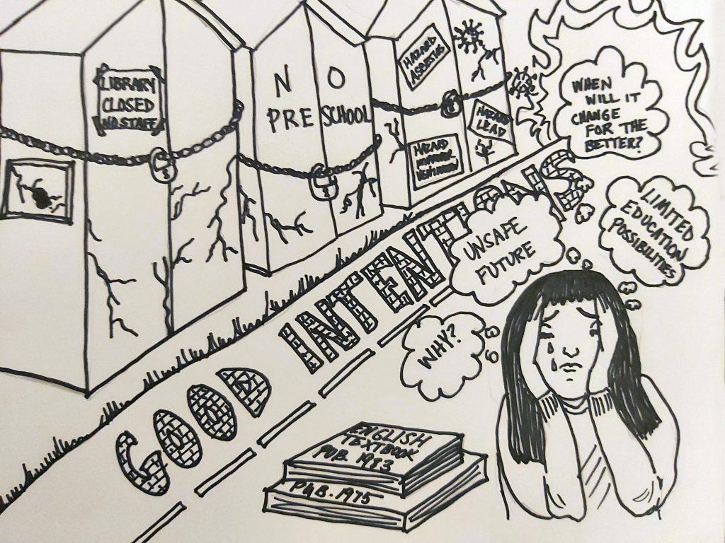 "Image by <a href=""https://pafairfunding.org/artist/tara-gladney/"" target=""_blank"" />Tara Gladney</a>"