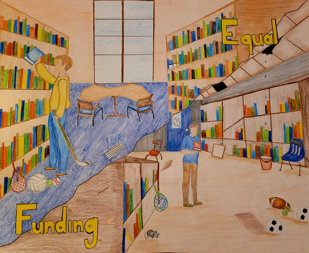 "Image by <a href=""https://pafairfunding.org/artist/odalys-camarillo/"" target=""_blank"" />Odalys Camarillo</a>"